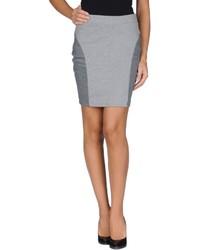 Vila Mini Skirts
