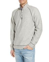 Tommy Bahama Seaway Classic Fit Pullover
