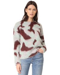 Petrus sweater medium 5173949