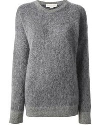 Stella McCartney Oversize Jumper