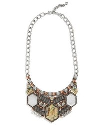 Avida statet necklace medium 4014602