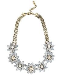 Kaysee bib necklace medium 801631