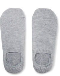 Falke Cool Kick Knitted No Show Socks