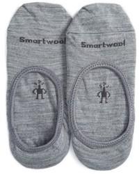 Smartwool Hide Seek 2 Pack No Show Socks