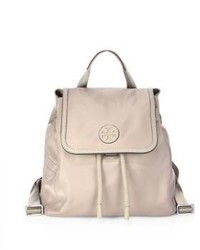 Tory Burch Scout Nylon Mini Backpack