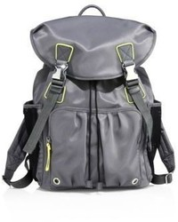 MZ Wallace Sporty Cece Backpack