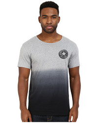 Converse Ombre Icon Open Neck Tee