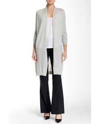 Theory Ashtry Privy Cardigan