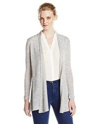 Colourworks Colour Works 100% Merino Long Sleeve Open Cardigan