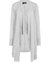 The Kooples Draped Front Cardigan
