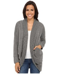 BB Dakota Jack By Myah Cocoon Cardigan