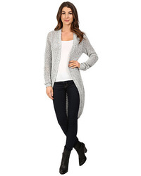 Blank NYC Long Cardigan