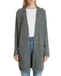 Jenni Kayne Open Sweater Coat