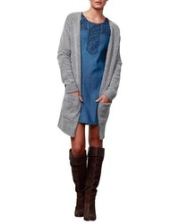 Sass Clothing Piper Perfect Cardigan