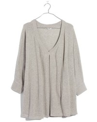 Seabank cardigan medium 5260060