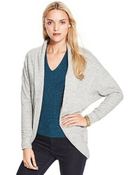 Tommy Hilfiger Cocoon Fleece Cardigan