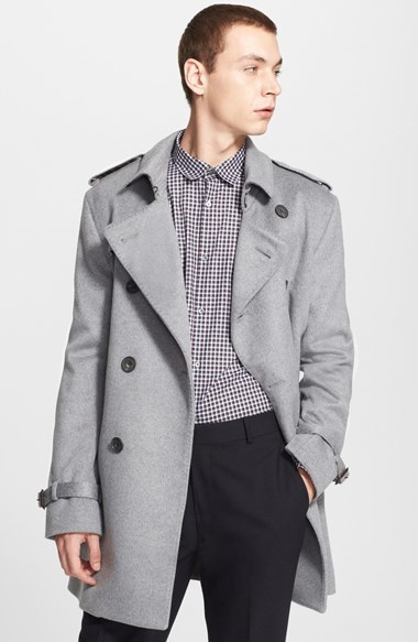 burberry trench coat outlet 7pds  burberry trench coat outlet