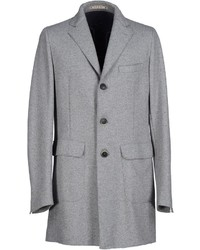 Fradi Overcoats