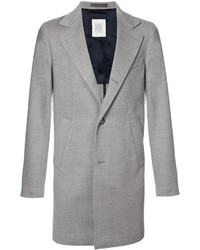 Single breasted coat medium 5143827