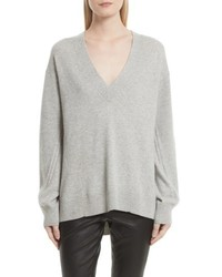 Ace cashmere sweater medium 5035087