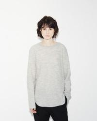 Hope Caitlyn Sweater