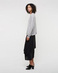 Acne Studios Charel Mernino Sweater