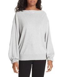 Brochu Walker Dakota Sweater