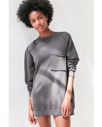 BDG Dree Pullover Sweatshirt