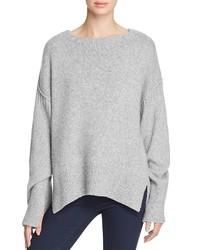 Elizabeth and James Harris Oversize Sweater