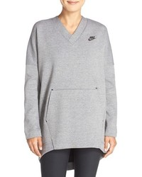 Nike Tech Fleece Knit Pullover