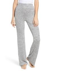 BB Dakota Wendall Wide Leg Lounge Pants