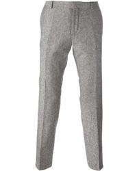 Calvin Klein Padua Trousers