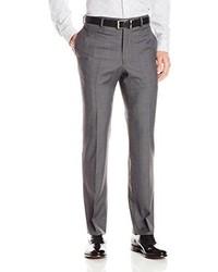 Tommy Hilfiger Sharkskin Suit Separate Pant