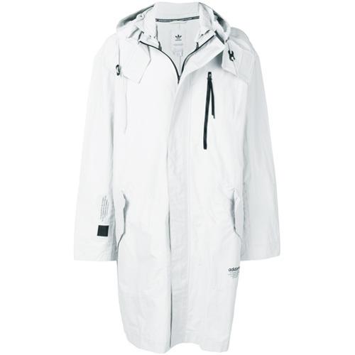 adidas Originals Nmd Parka Coat, $189