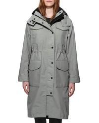 Portage windproof jacket medium 8652582