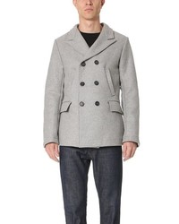 Bond peacoat medium 956508