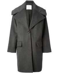Societe Anonyme Socit Anonyme Chateau Marmont Coat