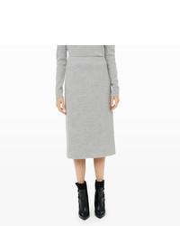 Reyna skirt medium 369109