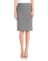 Theory Pencil Edition Skirt