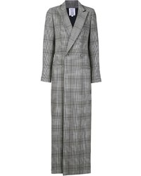 Rosie Assoulin Long Coat