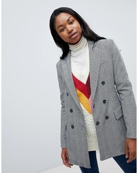 Tommy Hilfiger Long Blazer