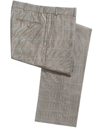 Bullock Jones Liam Glen Plaid Pants