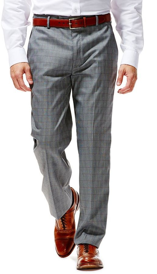 haggar-1926-originals-straight-fit-flat-front-grey-plaid-dress-pants-original-46410.jpg