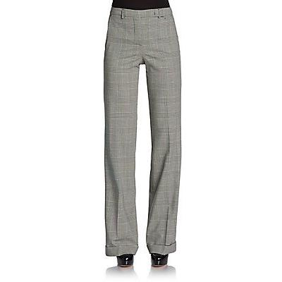 piazza-sempione-wide-leg-plaid-pants-grey-original-115198.jpg
