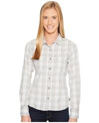 The North Face Long Sleeve Sunblocker Shirt