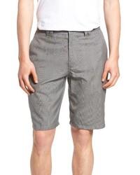 O'Neill Delta Glen Plaid Shorts