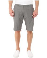 Delta plaid shorts shorts medium 638986