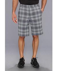 Nike Golf Tartan Short