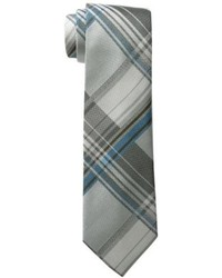 Brooke plaid tie medium 105650