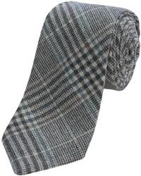 Altea Gange 3 Multi Check Tie